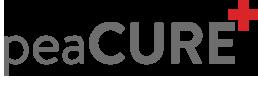 Peacure Logo
