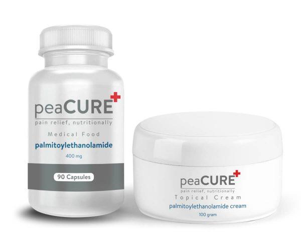 pea-capsules-and-cream-peacure